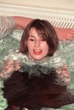 Pussy Maria Menounos naked (91 photo) Leaked, Snapchat, swimsuit
