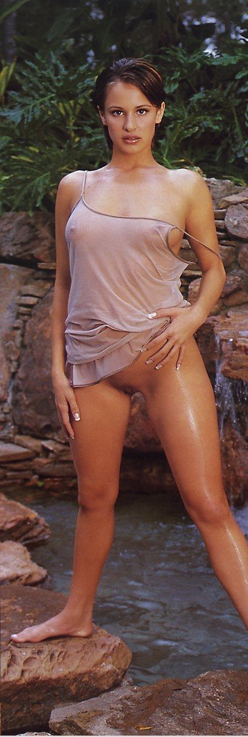 Fake naked brittany spears hot pics