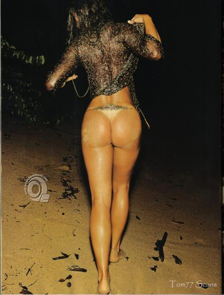 Fernanda Agnes Porn - Fernanda Agnes