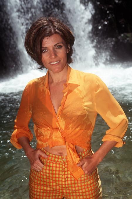 Birgit Schrowange - TopWAM Celebrity Picture Archives - TopWAM