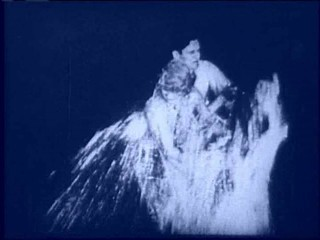 The Perils of Pauline (1914)
