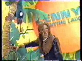 Boo TV (5 shows), The Keith Harris Show