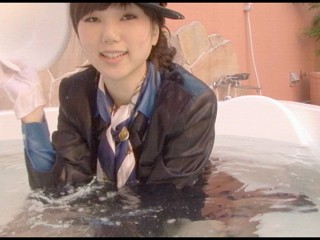 Gagon: Wetlook Scene 0198 Sample