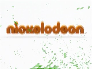 Nickelodeon Channel promo