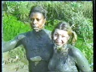 British Sex - Muck and Mud Club