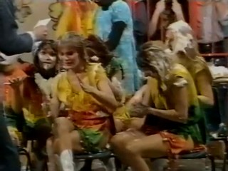 Tiswas: Legs & Co (uncut full version)