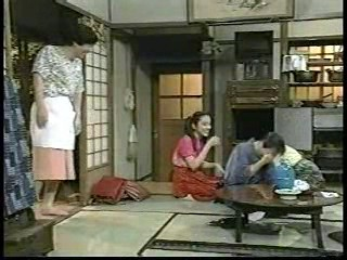 Japanese comedy shows (4)