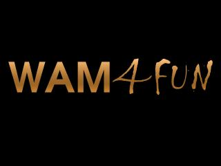 Wam4fun First Trailer