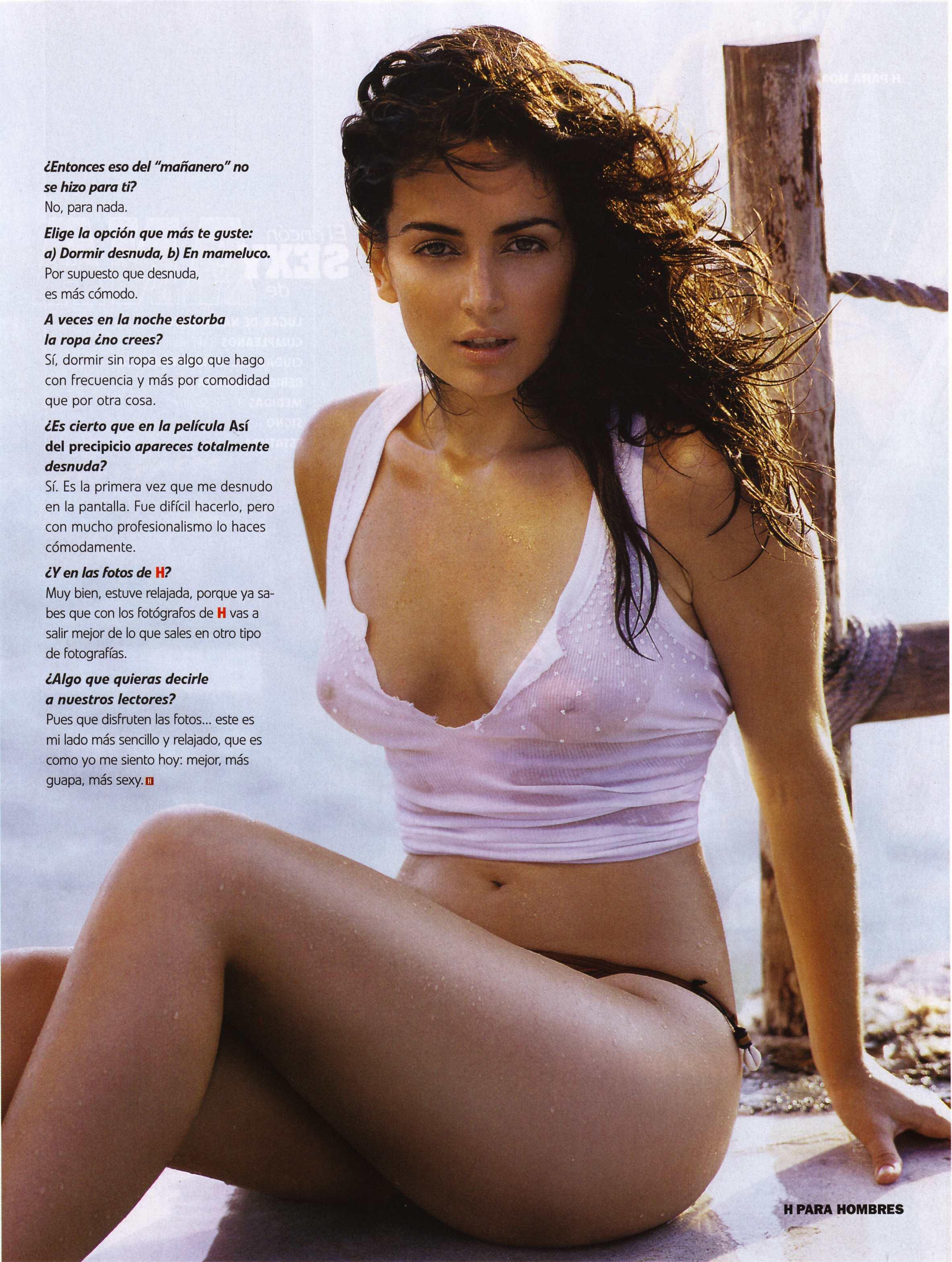 Ana De La Reguera Porn ana de la reguera - topwam celebrity picture archives - topwam