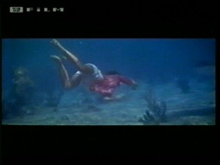 Beneath 12 Mile Reef (1953)