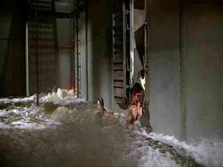 Beyond the Poseidon Adventure 1/2