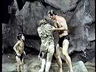 Tarzan (1966 tv series)
